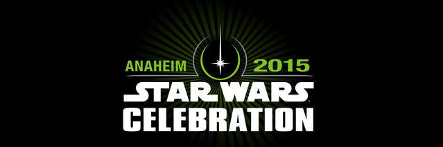 Archivo:CelebrationAnaheimFinal.jpg