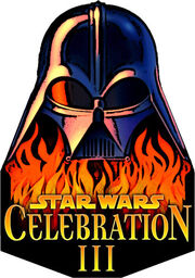 CelebrationIII