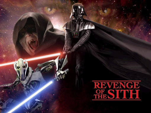 Archivo:Sith.jpg