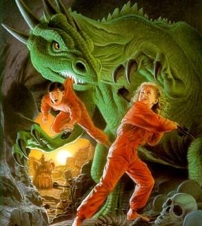 Archivo:Krayt dragon.jpg