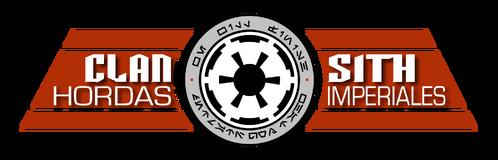 Logo CSHI