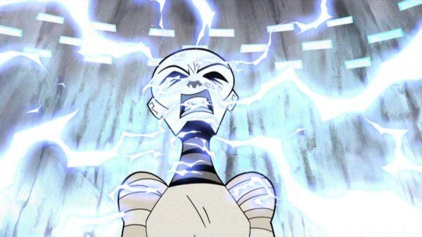 Archivo:Fuerza Lightning.jpg