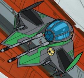 Archivo:Tiin fighter.jpg
