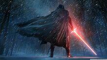 Kylo ren star wars the force awaken-wallpaper-1366x768.jpg