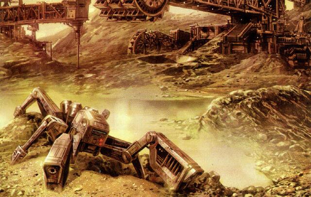 Archivo:Vulcar oridium ore.jpg
