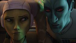 Hera's Heroes 1.jpg