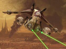 Republic Gunship (LAAT).jpg