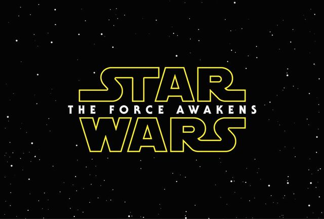 Archivo:Star Wars The Force Awakens.jpg