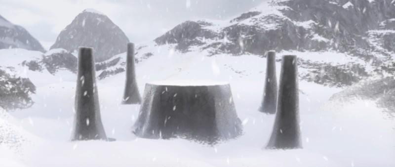 Archivo:Telos polar.jpg