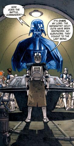 Archivo:Vader y Vill.jpg