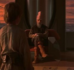 Ki adi mundi and anakin skywalker.jpg
