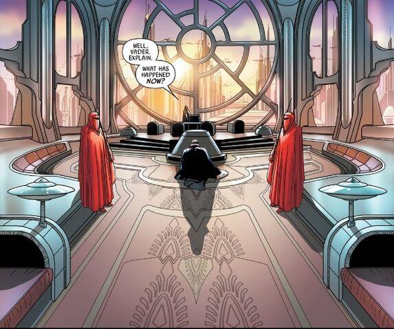 Archivo:Emperors throne room.jpg