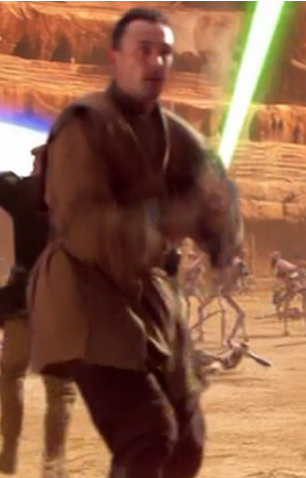 Archivo:Jedi C-3PO.png