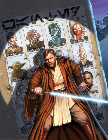 Archivo:Jedi Hunted.jpg
