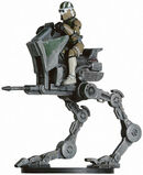 AT-RT mini