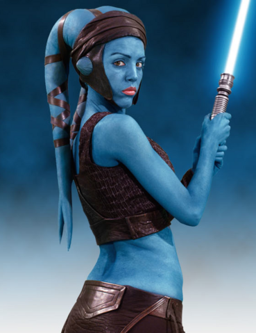 Archivo:Aayla Secura SWE.png