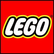 Archivo:Legologo.jpg