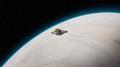 Miniatura de la versión de 20:28 17 oct 2015