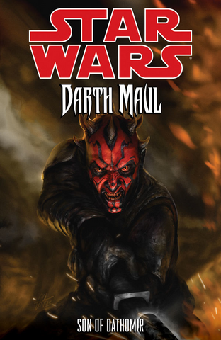 Archivo:Darth Maul Son of Dathomir TPB.png