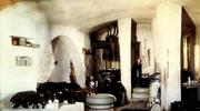 Interior de la Choza de Ben Kenobi.png
