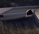 Pistola bláster WESTAR-35