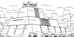 Eriadu Governors Palace.png