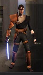 Jedi Sniper.JPG