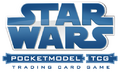 Sw-pm-logo1.png