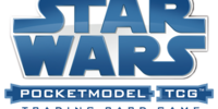 Star Wars PocketModel TCG