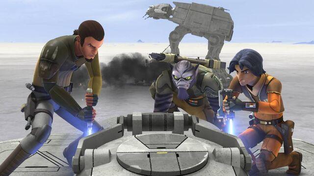 Archivo:Rebels3.jpg