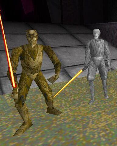 Archivo:Sith Jedi.JPG