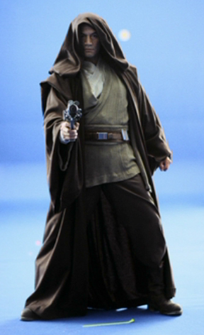 Archivo:Clone in Jedi disguise.jpg