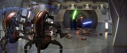 Destroyers attacking Jedi.png
