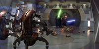 Obi-Wan Kenobi/Canon
