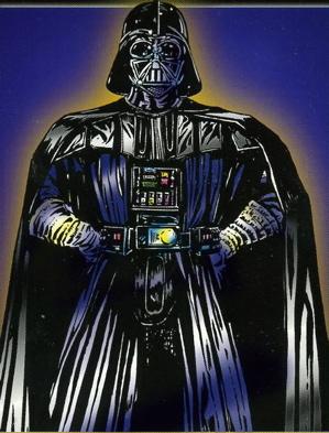 Archivo:Darth Vader Missiones.jpg
