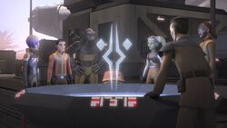 Star Wars Rebels Season Three 05.jpg