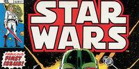 Star Wars (Marvel)