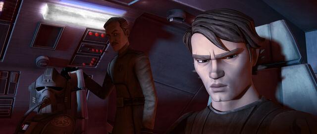 Archivo:AnakinStealthShip.jpg