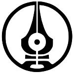 Archivo:Vana Sages Emblema svg.png