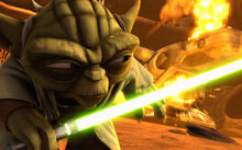 Yoda the great warrior.jpg