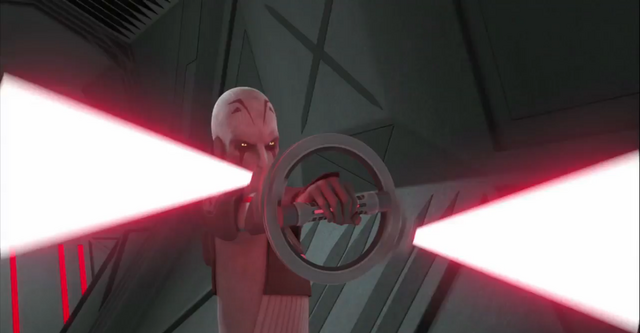 Archivo:Double-bladed spining lightsaber.png