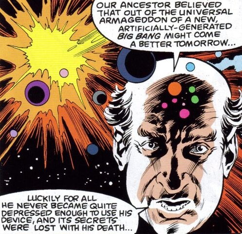Archivo:Shawkenese universe destroyer theory.JPG