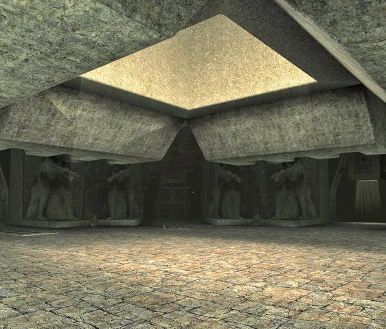 Archivo:Sith Academy Interior.JPG