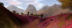 Dantooinelandscape.jpg