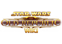 Archivo:The Old Republic Wiki.png