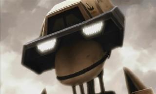 Archivo:TX-20 spy.jpg