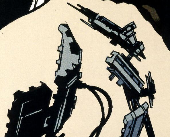Archivo:Torture droid.jpg