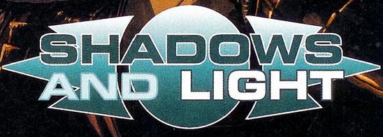 Archivo:ShadowsandLight.JPG