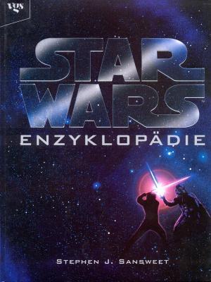Archivo:Star Wars Enzyklopädie.jpg