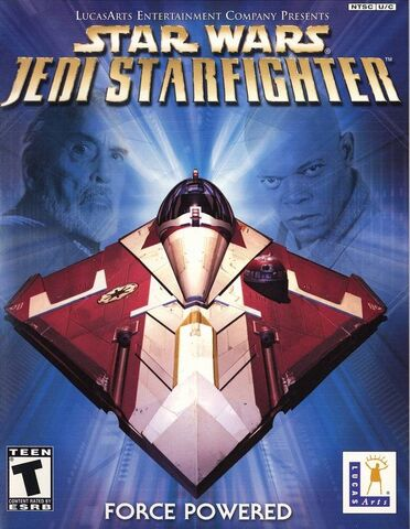 Archivo:Starwarsjedistarfighter.jpg